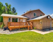 7490 South Reed Court, Littleton image