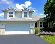 4513 Willowbend Drive, Plainfield image