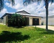 17 Mariposa Lane, Port Saint Lucie image