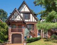 1419 Hawthorne  Place, St Louis image