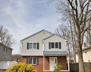 1837 Holly Road, North Brunswick NJ 08902, 1214 - North Brunswick image