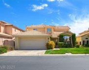 5512 Desert Spring Road, Las Vegas image