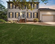 1412 Round Hill Drive, South Central 2 Virginia Beach image