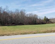 Mountain View Road, Travelers Rest image
