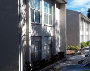2625 State Road 590 Unit 2211, Clearwater image
