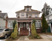 85-24 Forest  Parkway, Woodhaven image