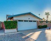 8727 E Mulberry Street, Scottsdale image