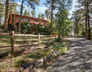 30315 Lone Spruce Road, Evergreen image