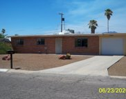 6925 E Calle Ileo, Tucson image