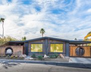 139 Piccadilly Street, Rancho Mirage image