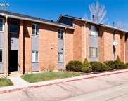 1625 N Murray Boulevard Unit 142, Colorado Springs image