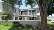 403 Vision Court, Palm Beach Gardens image