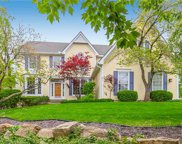 9209 W 145th Place, Overland Park image