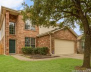 8734 Sonora Pass, Helotes image