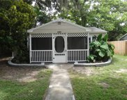 1960 Chenango Avenue, Clearwater image