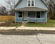 1333 23rd  Street, Indianapolis image