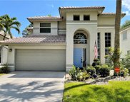 8572 NW 57th Dr, Coral Springs image