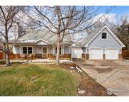 5209 Greenview Drive, Fort Collins image