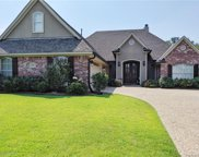 212 Ixworth, Bossier City image