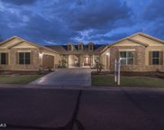 3234 E Ian Drive, Phoenix image