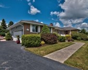 107 Summer Rules Rd, Waverly Twp image