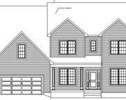 15661 Sunshine Ridge   Lane, Gainesville image