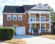 120 Bryce Meadow Drive, Holly Springs image