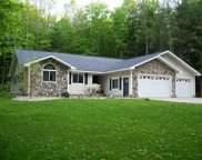 9755 Rogers Road, Alanson image