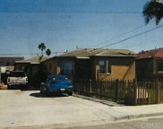 843/845 10th St, Imperial Beach image