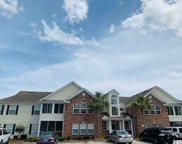 113 Brentwood Dr. Unit A, Murrells Inlet image