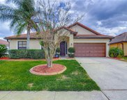 3035 Camino Real Drive S, Kissimmee image