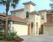 12099 Lucca  Street Unit 201, Fort Myers image