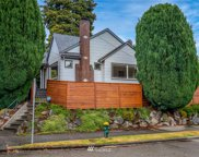 2119 NW 85th Street, Seattle image