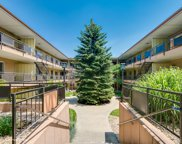 830 20th Street Unit 212, Boulder image