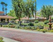 2701   E Mesquite Avenue   D144, Palm Springs image