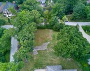 11700 West Elmwood Place, Deerfield image