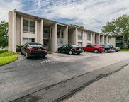 2625 State Road 590 Unit 1722, Clearwater image