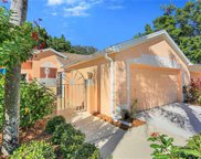 9202 Coral Isle Way, Fort Myers image