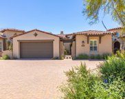 8959 E Rusty Spur Place, Scottsdale image