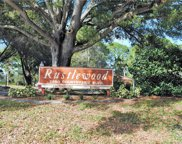 2650 Countryside Boulevard Unit A107, Clearwater image