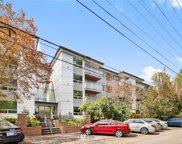 10501 8th Avenue NE Unit #230, Seattle image