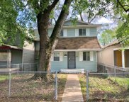 769 26th  Street, Indianapolis image