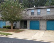 389 Clubhouse Drive Unit AA3, Gulf Shores image