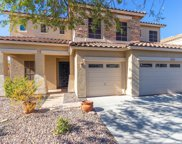 3680 S Ashley Place, Chandler image