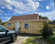 3050 Lincoln  Boulevard, Fort Myers image