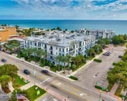 4511 El Mar Dr Unit 311, Lauderdale By The Sea image