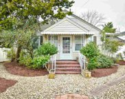 307 4th Ave. N, Myrtle Beach image