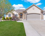 2188 S 275, Clearfield image