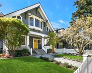 2107 9th Ave W, Seattle image
