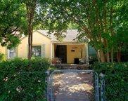 5139 Vandelia Street, Dallas image